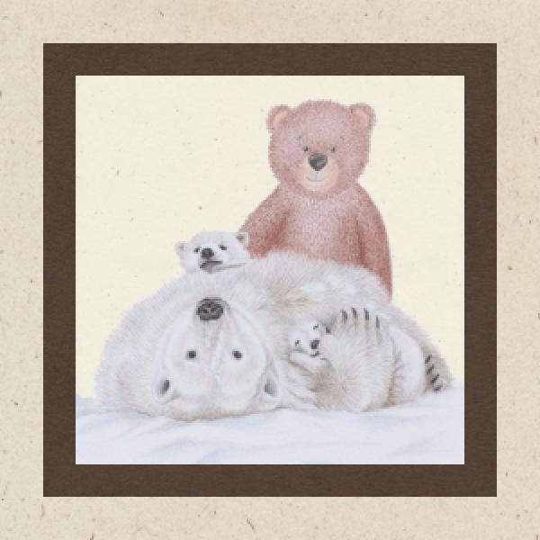 eisbaer-teddy-19D9CB7CF-403F-4D69-7F8C-C6E7BA129998.png