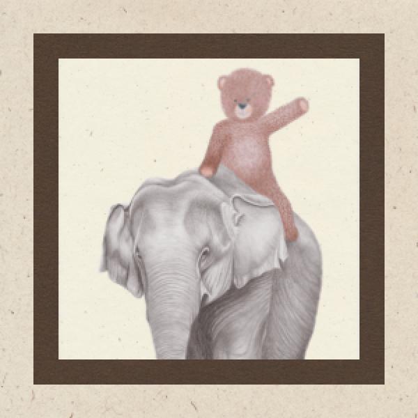 elefant-teddy-1907F2DDF-9A42-3EA4-67BA-4D5D14CD14A5.png