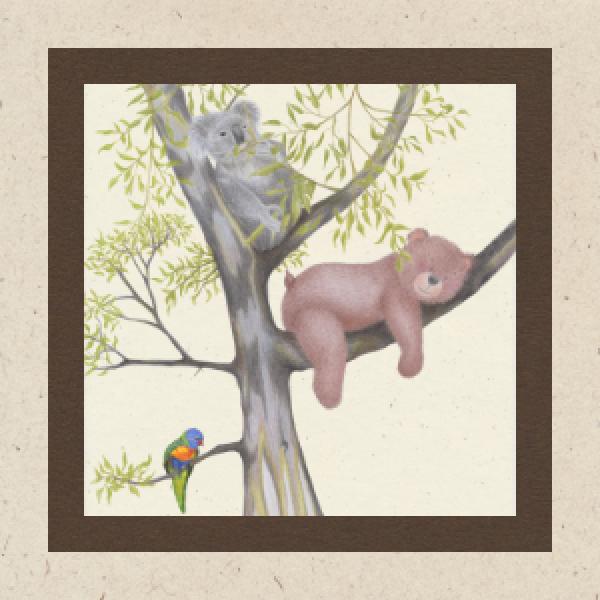 teddy-und-koala-relaxing-18A23FC8B-FA1E-EFAC-44D1-B81DEC5E8F6B.png